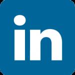 View Uland Wong's LinkedIn profile
